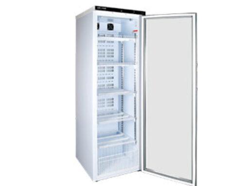 Jeste li upoznali novu liniju FLEXA laboratorijskih hladnjaka i zamrzivača?
