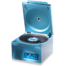 laboratorijska centrifuga hettich rotofix 32a