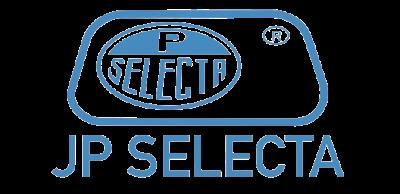 J.P.Selecta