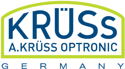 Kruss Optronic