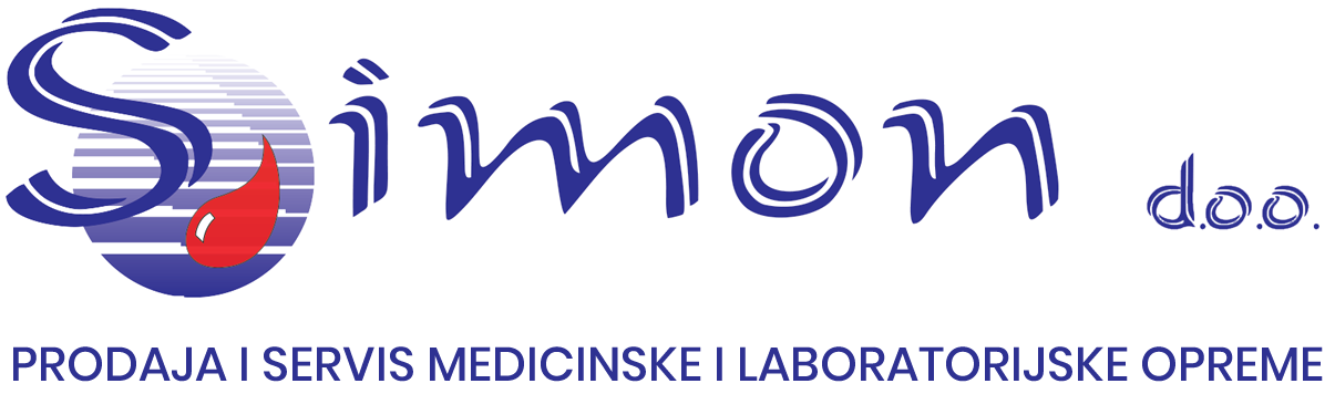 Simon.hr Logo