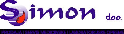 Simon.hr Logo